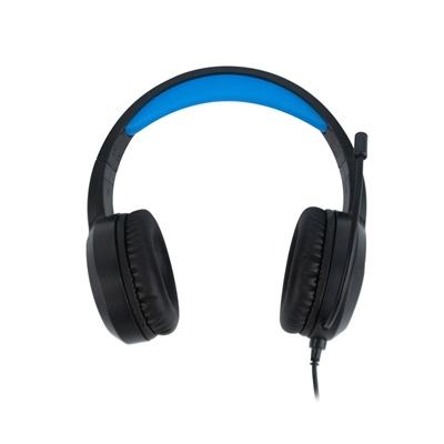 NGS Auricular Gaming  GHX-510 LED PS4/XBOXONE/PC