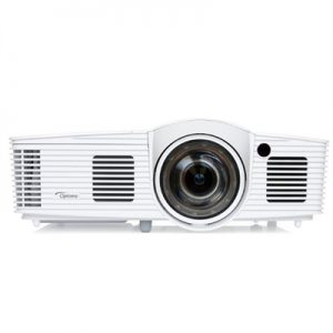 Optoma EH200ST Proyector FHD 3000L  corta dist.
