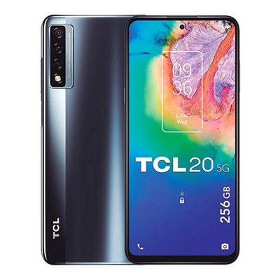 TCL 20 5G 6